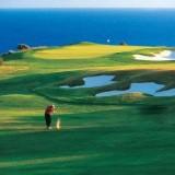 Η Ένωση Ξενοδόχων Κρήτης προτείνει γήπεδο γκολφ στο αεροδρόμιο του Μάλεμε(ΒΙΝΤΕΟ)