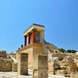 Ελεύθερη είσοδος στους αρχαιολογικούς χώρους τη Δευτέρα 18 Απριλίου