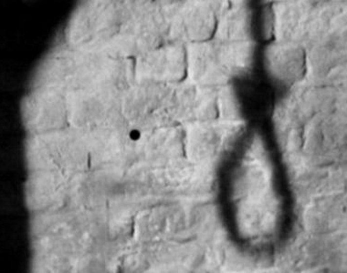 Ηράκλειο: Αυτοκτόνησε 52χρονος  επιχειρηματίας