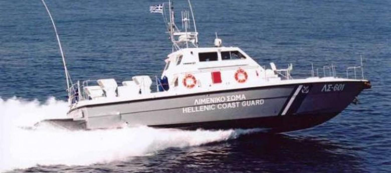 Χανιά: Χάθηκε ψαροντουφεκάς στον Μπάλο