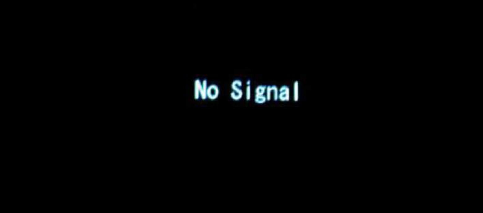 Κλείνει τηλεοπτικό κανάλι της Κρήτης