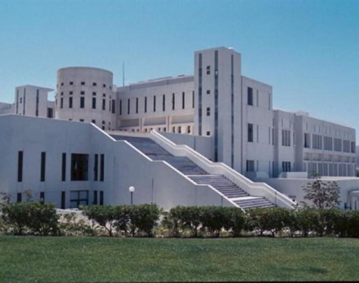 Το Πανεπιστήμιο Κρήτης ανάμεσα στα 150 καλύτερα Πανεπιστήμια διεθνώς