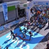 Σήμερα το «Run Greece Ηράκλειο»