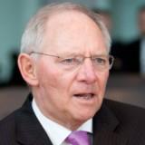 Σόιμπλε: «Υπήρξε σύγχυση, αλλά οι συνομιλίες Ελλάδας-τρόικας διεκόπησαν δεν σταμάτησαν»