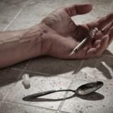 39χρονος βρέθηκε νεκρός μέσα στο σπίτι του στη Νέα Αλικαρνασσό
