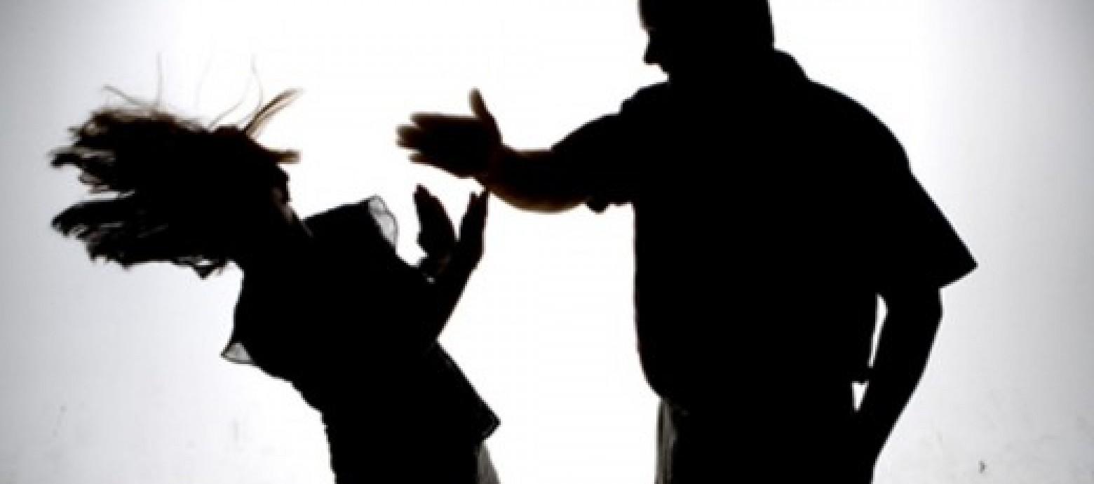 Χειροπέδες  σε 43χρονο «ΝΤΑΗ»