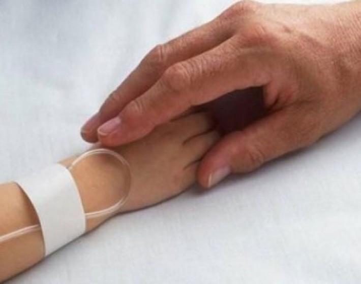 Προσπαθούν να ξυπνήσουν τον 6χρονο Στέλιο που τραυματίστηκε στα Ζωνιανά