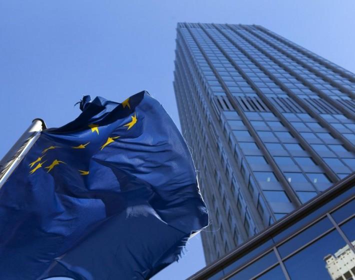 Έτοιμη να αποδεχτεί τα ελληνικά ομόλογα η ΕΚΤ