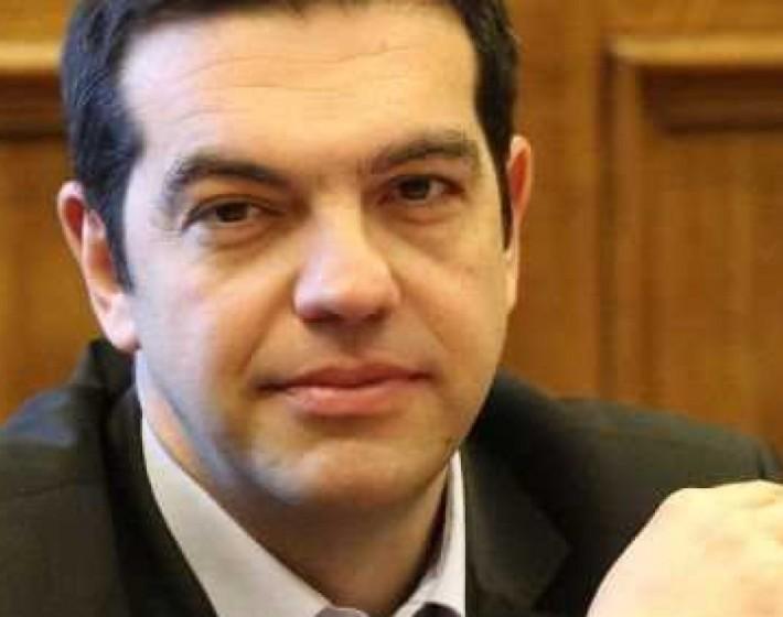 Πρόεδρε  είσαι κι εσύ βουλευτής Ηρακλείου έλα να ακούσεις τον κόσμο τι λέει…