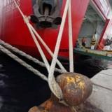 Δεμένα τα πλοία – Τετραήμερη απεργία αποφάσισε η ΠΝΟ