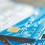 Χανιά: Απάτη με πλαστές πιστωτικές κάρτες