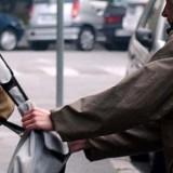 Ηράκλειο: Συνελήφθη 37χρονος για 17 αρπαγές τσαντών