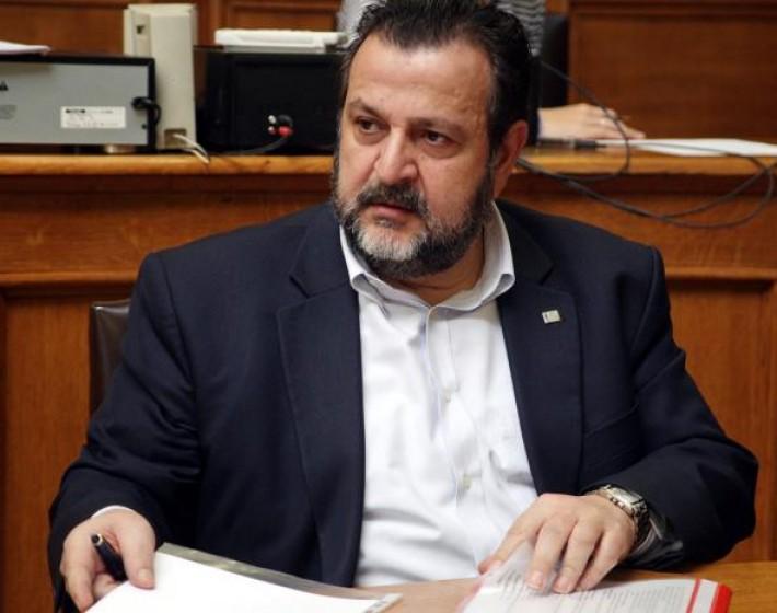 Δέσμευση Υπουργού για τη δημοπράτηση του αεροδρομίου Καστελίου στις 27 Ιουνίου