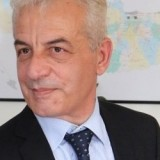 Oρκίστηκε ο νέος Διοικητής ΠΑΓΝΗ – Βενιζελείου Γιάννης Τασόπουλος