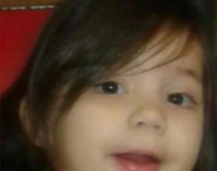 Συναγερμός-Εξαφάνιση ανήλικου κοριτσιού στο Σκαραμαγκά