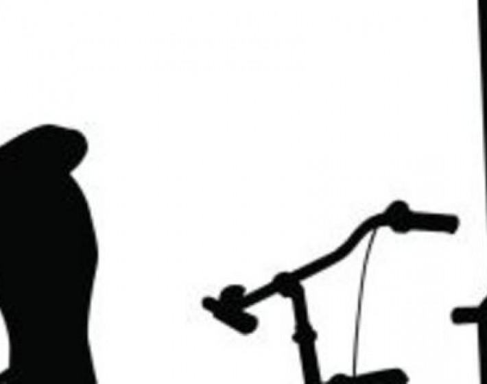 Το Ηράκλειο υποδέχεται τη διεθνή ομάδα καλλιτεχνών «dienstag abend»