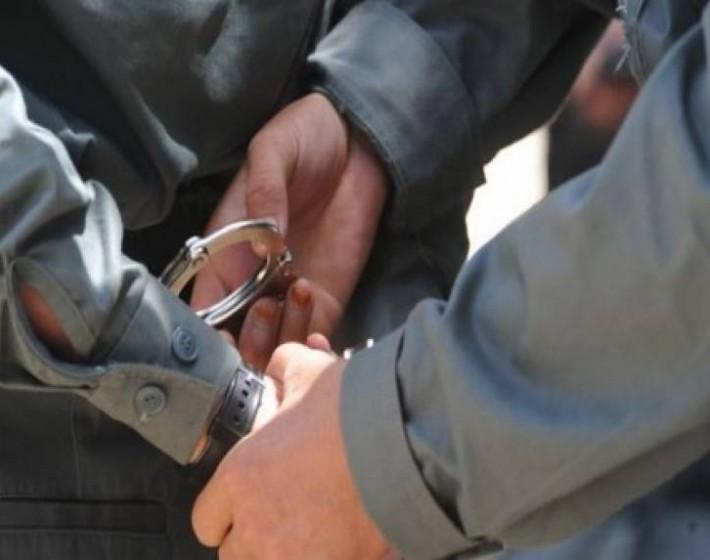 Ηράκλειο: Συνελήφθη 29χρονος  για παραβάσεις της νομοθεσίας περί όπλων