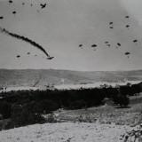 """Η Μάχη της Κρήτης – Μία από τις σημαντικότερες μάχες του Β"""" Παγκοσμίου Πολέμου"""