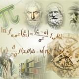 Πανελλήνιες: Τα θέματα των Αρχαίων Ελληνικών και Τα θέματα των Μαθηματικών