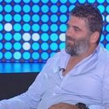 Ο «εκατομμυριούχος» αγρότης από την Κρήτη στο ΟΛΑ