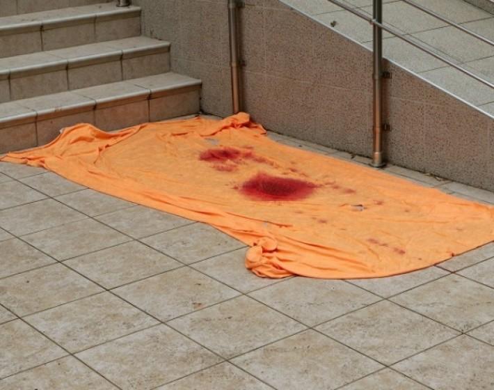 Ηράκλειο: Αυτοπυροβολήθηκε στο κεφάλι