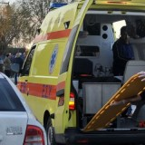 Χερσόνησος: Τον βρήκαν νεκρό στο δωμάτιο του