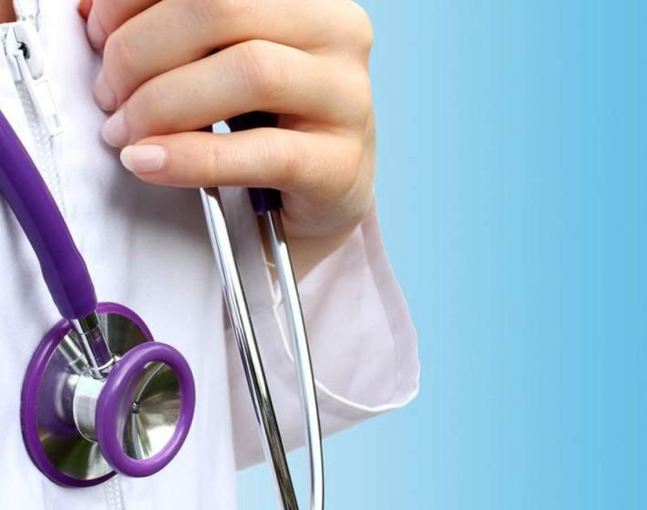 Οι νέοι Διοικητές νοσοκομείων στην Κρήτη