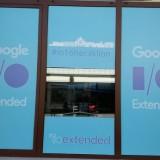 Το Ηράκλειο ανάμεσα στις πόλεις που θα παρακολουθήσουν ζωντανά το συνέδριο της Google