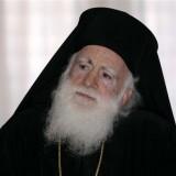 Το πασχαλινό μήνυμα του αρχιεπισκόπου Κρήτης κκ.Ειρηναίου