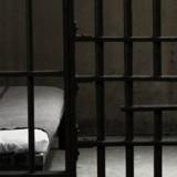 Αρνήθηκε το κατηγορητήριο ο Κρητικός του κυκλώματος απάτης