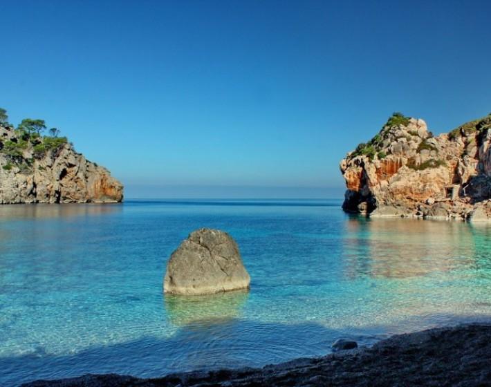 Μαγιόρκα και Κρήτη είναι τα 2 δημοφιλέστερα νησιά για τις διακοπές των Γερμανών