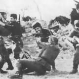 21 ΜΑΪΟΥ 1941… Η ΜΑΧΗ ΤΗΣ ΚΡΗΤΗΣ ΕΧΕΙ ΦΟΥΝΤΩΣΕΙ
