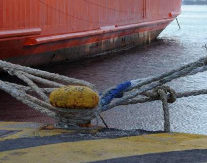 Πλοίο ασφαλείας για τη μεταφορά των κηπευτικών προϊόντων ζητούν από την Ιεράπετρα