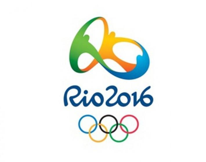 Τρεις αθλήτριες από την Κρήτη στους Ολυμπιακούς αγώνες της Βραζιλίας