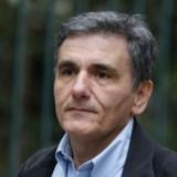 «Λευκός καπνός» στο Eurogroup για κλείσιμο αξιολόγησης χωρίς πρόσθετα μέτρα