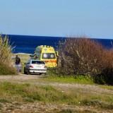16χρονος μαθητής άφησε την τελευταία του πνοή στην παραλία του Πλατανιά