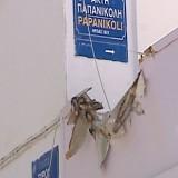 Χανιά: Ξενοδόχος έπεσε στο κενό