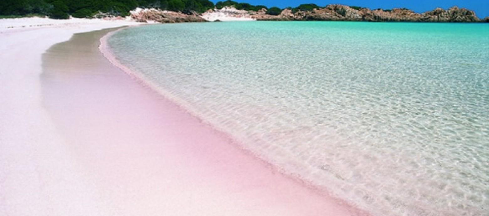Η Κρήτη είναι ψευδαίσθηση φτιαγμένη από τα υλικά των ονείρων