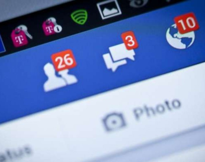 To Facebook  δίνει προθεσμία έως τις 7 Ιουλίου