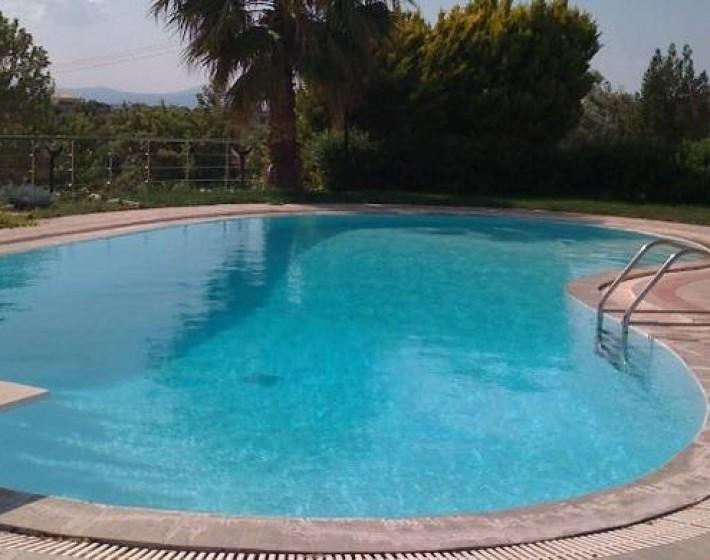 Ιεράπετρα: Τουρίστας εντοπίστηκε νεκρός στην πισίνα ξενοδοχείου