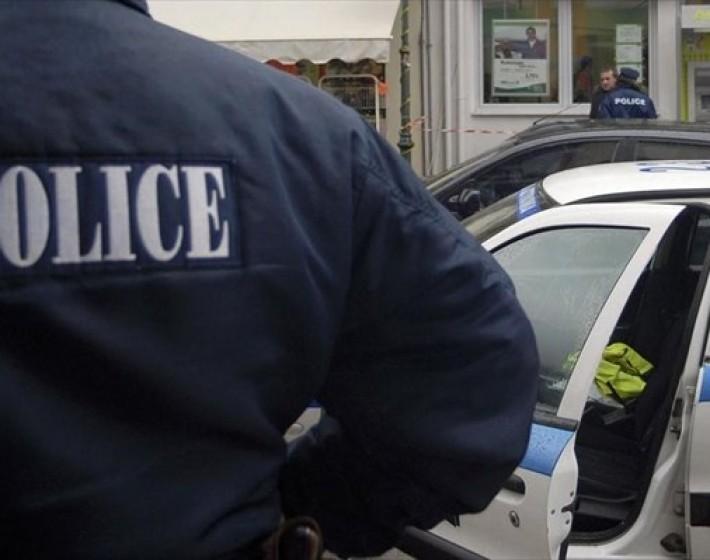 Χανιά: Ηλικιωμένη βρέθηκε νεκρή και φιμωμένη μέσα στο σπίτι της