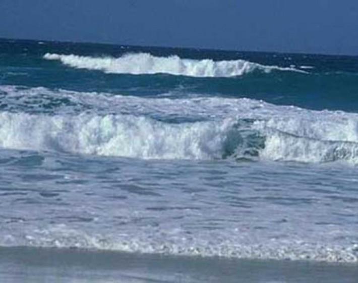 Ηράκλειο: 77χρονος βρέθηκε νεκρός στην παραλία του Τομπρούκ
