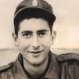 Ο Ήρωας Μανούσος Τριανταφυλλίδης  «επέστρεψε» στη γενέτειρα του