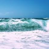 Ζευγάρι  βρέθηκε νεκρό σε παραλία της Σταλίδας