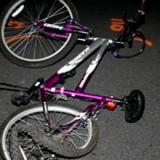 Μοίρες: Σε σοβαρή κατάσταση 55χρονος που έπεσε από το ποδήλατό του