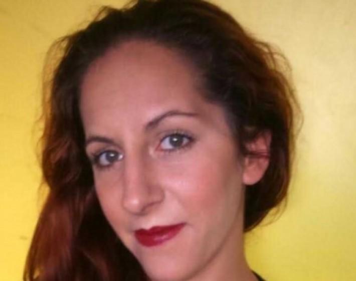 Γιάννα Χατζημανωλάκη: Έψαχνε σε κάδους για αποφάγια, έτρωγε φύλλα… (video)