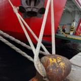 Απεργία ΠΝΟ: Νέα 48ωρη απεργία – Μέχρι πότε θα μείνουν δεμένα τα πλοία