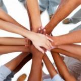 Είναι παρήγορο ότι υπάρχουν άνθρωποι που δείχνουν έμπρακτα την αλληλεγγύη για τον συνάνθρωπό τους