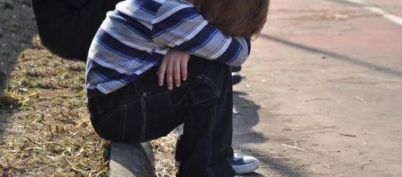 ΧΑΝΙΑ: Δάσκαλος χτύπησε μαθητή-Καταγγελία γονέα