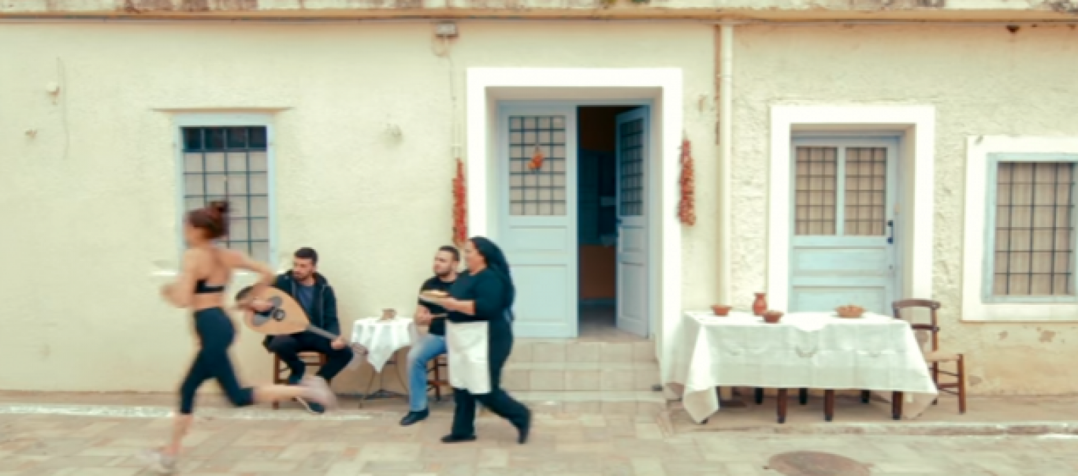 Στην Κριτσά Λασιθίου το πανελλήνιο πρωτάθλημα ορεινού δρόμου- Άκρως κρητικό video